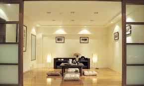 desain gapura ruang tamu desain rumah dijual museodelmamut si agen properti