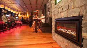 lone star gives customers a warm welcome with four escea fires u2013 eboss
