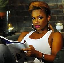 kandi burruss bob hairstyle kandi burruss on gospel song criticism it made me feel really