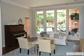 gray owl paint color ideas gray owl by benjamin moore