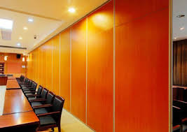 soundproof room divider finishes archives hui acoustics