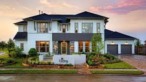 what is home design hi pjl photo home design hi pjl images home design hi pjl 2017 2018 cars