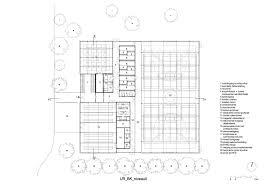 sports centre in leonberg 4a architekten centre