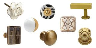 12 best knobs and drawer pulls in 2017 decorative cabinet knobs
