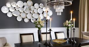 contemporary dining room chandelier chandeliers design awesome contemporary dining room lighting and
