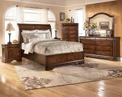 Ashley Signature Furniture Bedroom Sets by To Finance Ashley Furniture Bedroom Sets Bedroom Ideas