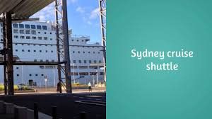 sydney airport plan b shuttle youtube