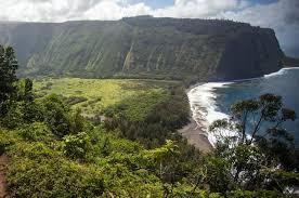 Kona Botanical Gardens Hawaii Tropical Botanical Garden In Pepe Ekeo To Papaikou Lonely