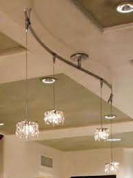 Kitchen Ceiling Lighting Ideas by Best 20 Flexible Track Lighting Ideas On Pinterest Kitchen