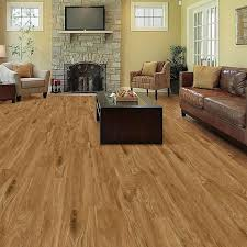 gorgeous click vinyl plank flooring home depot 7 best images about