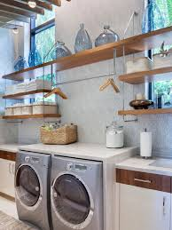 best 20 laundry room with open cabinets ideas u0026 remodeling photos