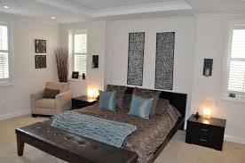 10 bedroom beach vacation rentals beautiful 3 bedroom hermosa beach vacation rental vacation rent