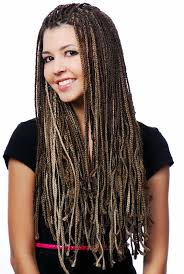 best hair for braid extensions pictures on braiding hair extensions cute hairstyles for girls
