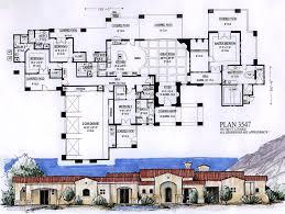 upside down house floor plans tremendous 3500 square foot house uk 2 plans sq ft upside down