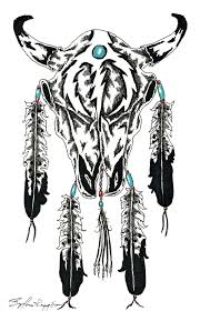 294 best native american tattoos images on pinterest drawings