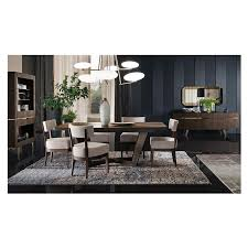 Side Chairs For Living Room Kadia Side Chair Made In Italy El Dorado Furniture