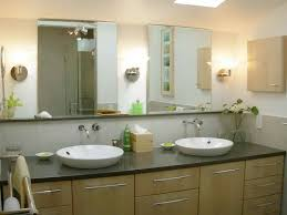 mirrors bathrooms vanities bathroom mirrors ikea steam shower kits amazon steam
