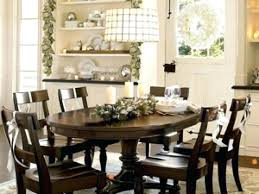 articles with dining room decorating ideas modern tag excellent