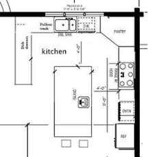 l shaped kitchen with island floor plans l shaped kitchen floor plans with dimensions corner pantry kitchen