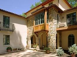 italian style house plans beautiful home design italian style pictures decoration design