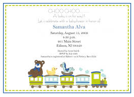 wedding invitations staples staples baby shower invitations gangcraft net