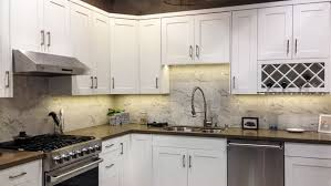 kitchen stock cabinets discount kitchen cabinets in stock cabinets san francisco bay