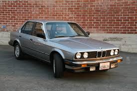 100 bmw 325i repair manual 1987 1988 1989 1990 1991 online