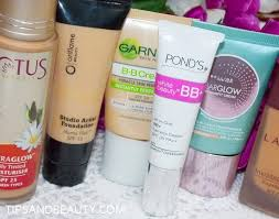 Makeup Basics 10 Must Makeup by Basic Makeup Products For Beginner And Starters