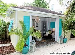 Cabana Pool House Best 25 Outdoor Cabana Ideas On Pinterest Cabana Diy Outdoor