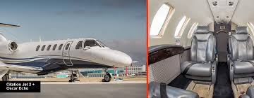 Light Jet Charter Light Jet For Up To 8 Passengers From Our Fleet Europe And