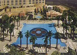 bellagio hotel resort las vegas construction las vegas