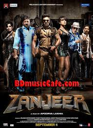 zanjeer full movie 675mb mkv download bd music cafe