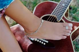 male toe rings images What do toe rings symbolize leaftv jpg