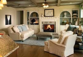 beautiful livingroom most beautiful living room decor meliving 3e0152cd30d3