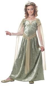 katniss everdeen costume spirit halloween 9 best knights and ladies images on pinterest costume ideas