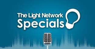 the light network specials the light network