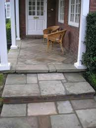 Reclaimed Patio Slabs Projects 01629 650647 Paul Stoneheritage Com Yorkstone Paving