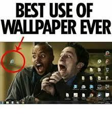 Hd Memes - dank meme wallpaper modafinilsale