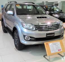 look p9 000 dp for vios 130k for fortuner and more u2026 toyota