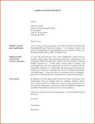 promotion announcement cover promotion announcement letter