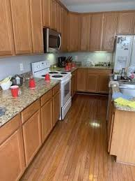 painting kitchen cabinets from wood to white how to paint kitchen cabinets and drawers house canvas diy