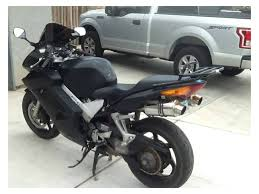 honda interceptor vfr800 for sale used motorcycles on buysellsearch