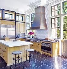 Brass Kitchen Cabinet Hardware Guides U0026 Ideas Handles Kitchen Cabinets Atg Hardware Klaffs