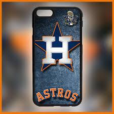 Houston Texans Flags Houston Texans T Shirts