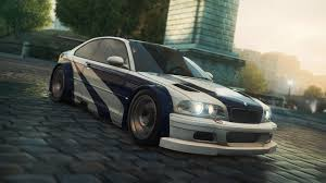 Photo Collection M3 Gtr Wallpaper