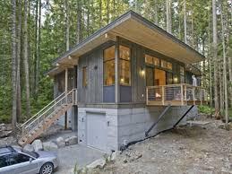 prefab cabins negatives of dwell prefab homes u2014 prefab homes