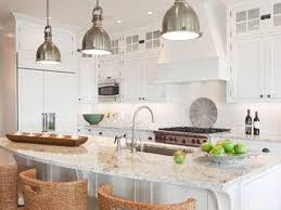 Farmhouse Kitchen Island Lighting Mini Pendants For Kitchen Island Lighting Collections Single