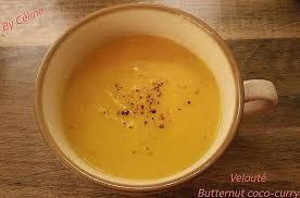 cuisiner les butternuts comment cuisiner le butternut velouté de butternut coco curry