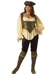 Woman Costume Halloween 52 Halloween Size Diy Costume Ideas Images