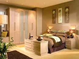 Bedroom Colors For Couples Bedroom Colors Master Bedroom Color
